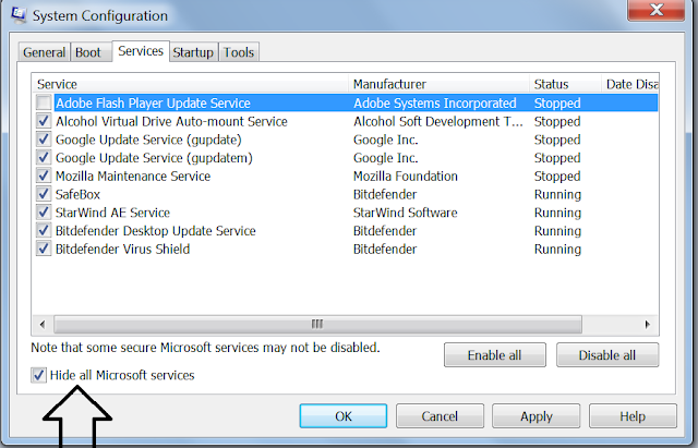 stopping-services_tab_in_windows_7
