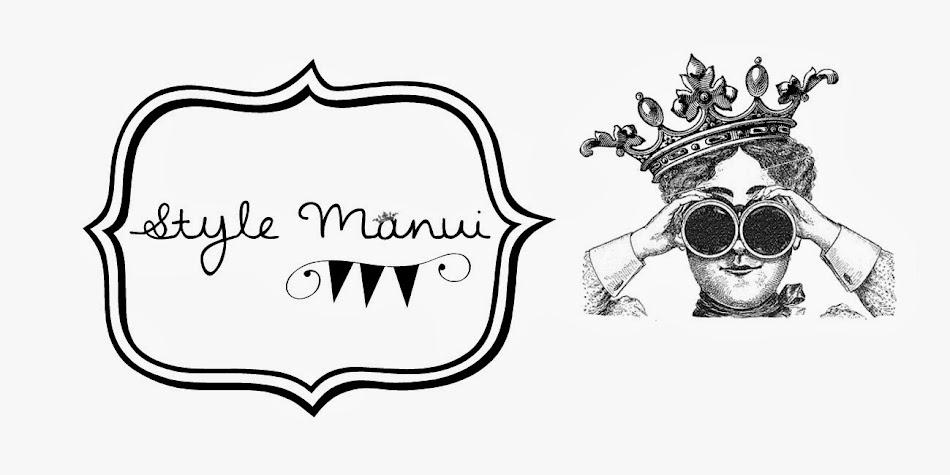 Style Manui
