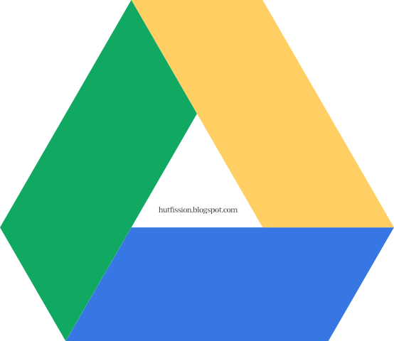 how to upload pictures onto google drive from pc