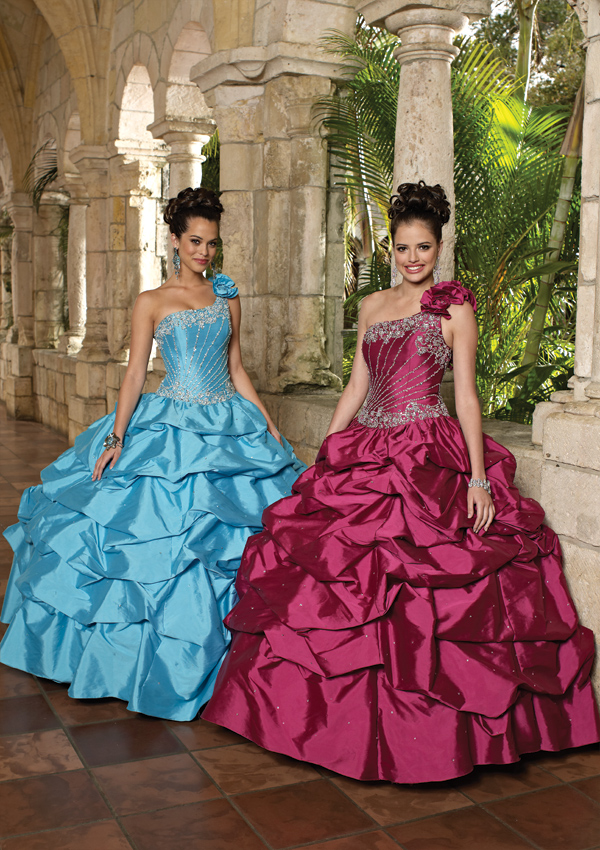 Quinceanera dresses in houston pretty 15 dresses in houston texas