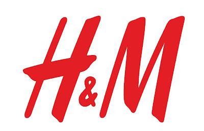 hm-malaysia