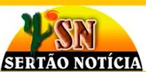 Sertão Noticia