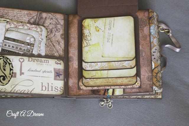 vintage-scrapbook-album