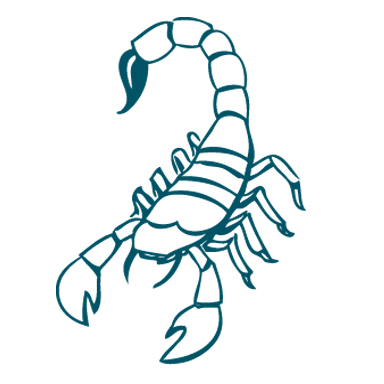 Scorpio horoscope may 2015 elle