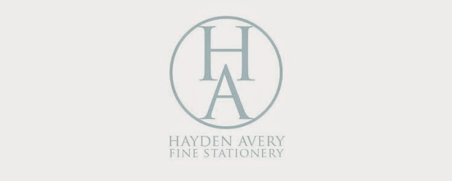 Hayden Avery Fine Stationery