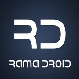 ramadroid