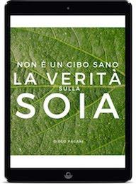 La Soia - report