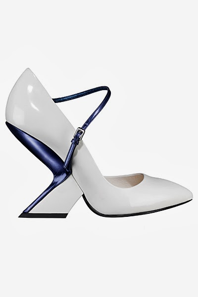 Christian Dior-elblogdepatricia-shoes-zapatos-calzado-chaussures-scarpe-white