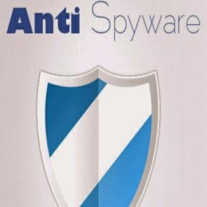 Antispyware Android v1.3-gratis-descarga