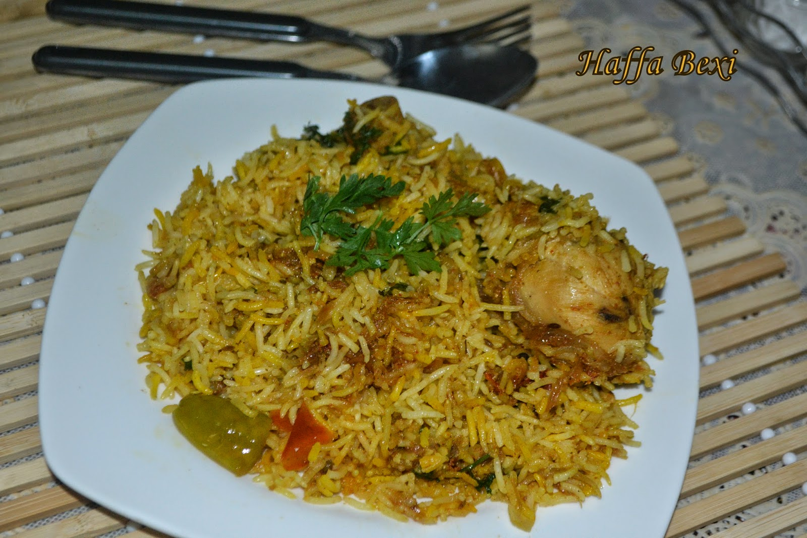 basmati rice recipes, biryani rice, brown rice recipes, indian rice recipes, Biryani, biryani recipe, recipe of biryani, chicken biryani,chicken biryani recipe, how to make chicken biryani,how to prepare chicken biryani, easy chicken biryani recipe,   pakistani chicken biryani recipe,