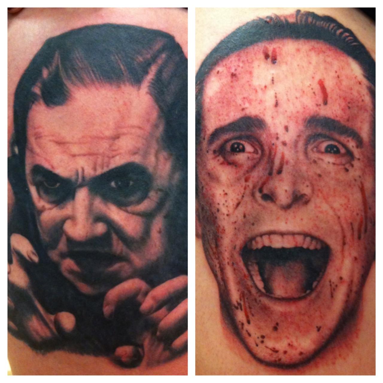 Tattoo for Tattoo cost per hour