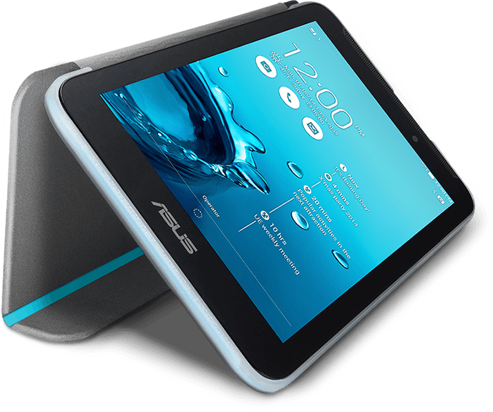 Tablet Android Murah Berkualitas Terbaik - Harga Tablet Android,Tablet Android Murah Berkualitas Terbaik - Harga Tablet Android,Tablet Android Murah Berkualitas Terbaik - Harga Tablet Android
