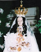 Nossa Senhora das Necessidades