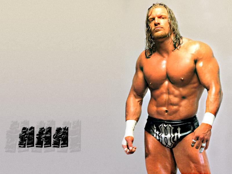 matteo-tripleh-sexy-body-images-anytime