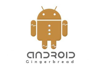 Upgrade Samsung Galaxy Mini Android 2.3 Gingerbread