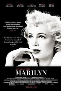 descargar Mi Semana Con Marilyn – DVDRIP LATINO