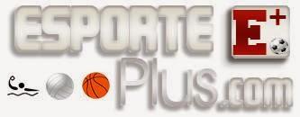Esporte Plus
