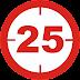 25 λάθη που θα κάνεις τουλάχιστον μία φορά στην ζωή σου!