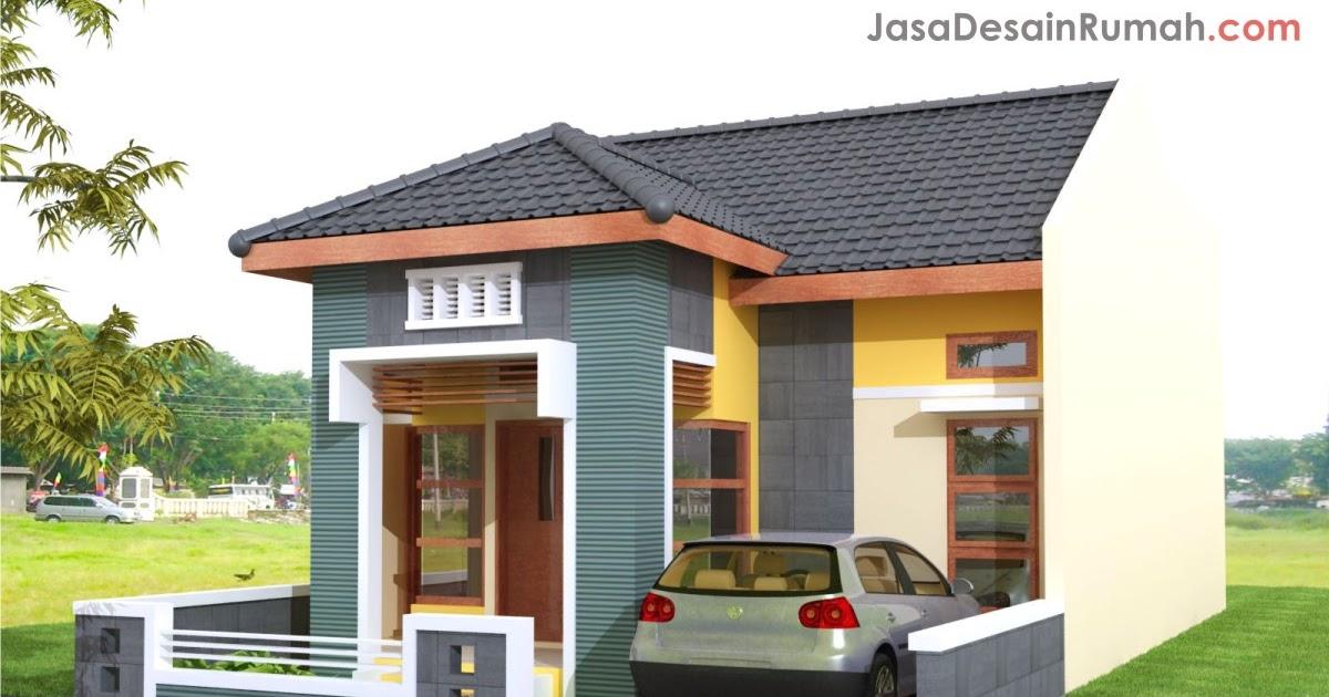 design rumah bali modern terbaru rumah minimalis terbaru