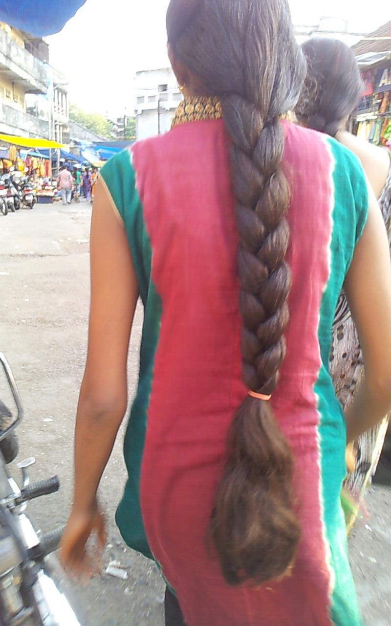 long hair indian girlssex