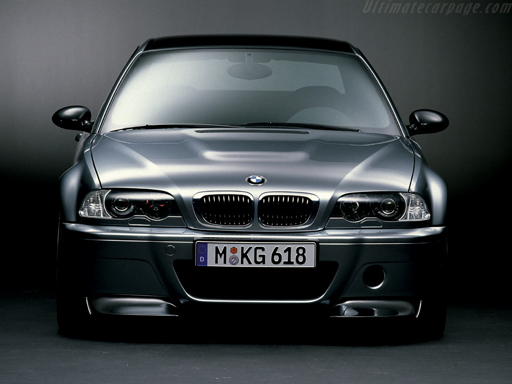 bmw top cars bmw e46 m3 csl. Black Bedroom Furniture Sets. Home Design Ideas