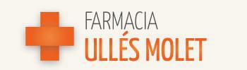 Farmacia Ullés Molet
