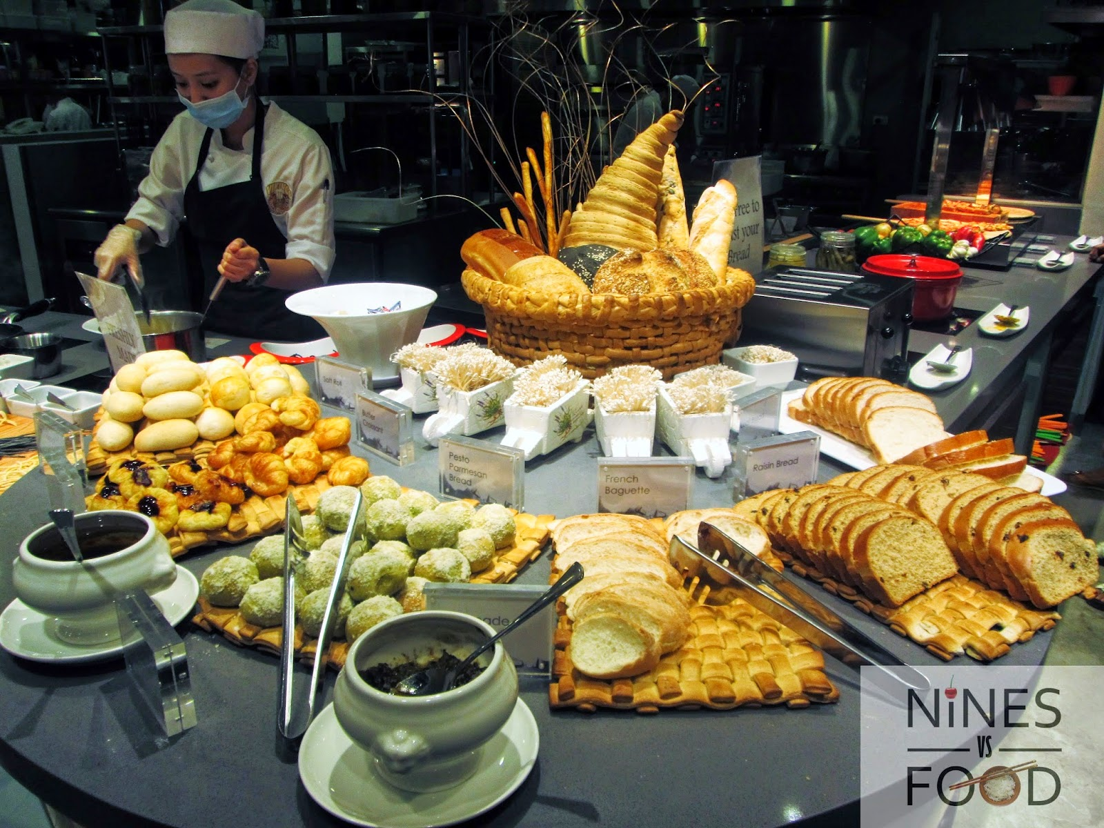Nines vs. Food - Vikings SM Megamall-12.jpg