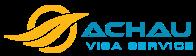 Dịch vụ xin visa Đài Loan thủ tục đơn giản, nhận visa nhanh chóng