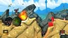 Worms Revolution 2012 Free Download Full Version