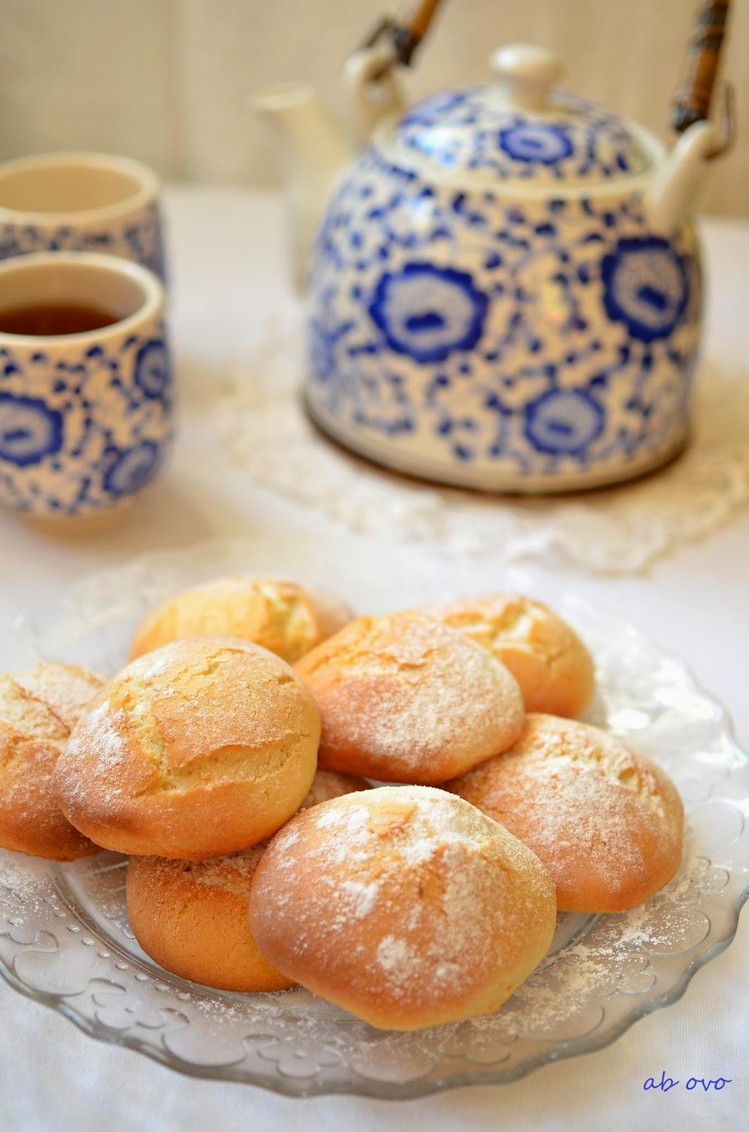 Biscotti-al-latte-da-inzuppare-Montersino