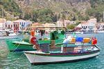 Meine Griechenland-Fotos bei Shutterstock