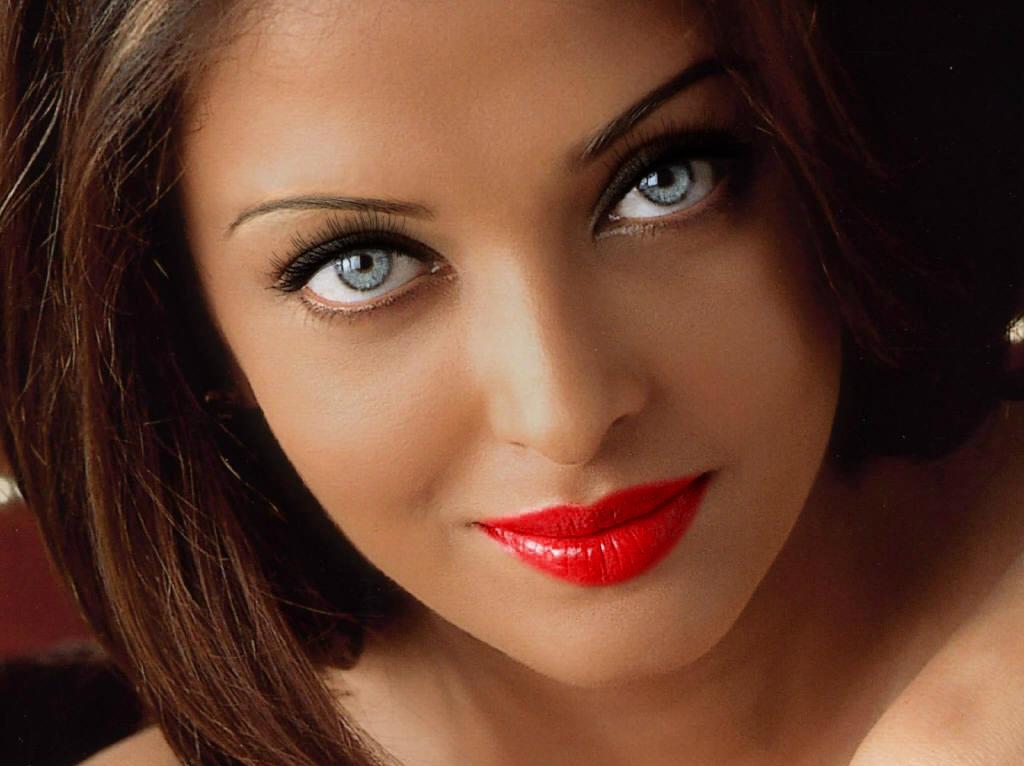 Top Choisir son rouge à lèvres selon sa carnation  LO31