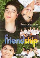 Tình Bạn - Friendship 2008