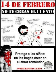 NO TE CREAS EL CUENTO