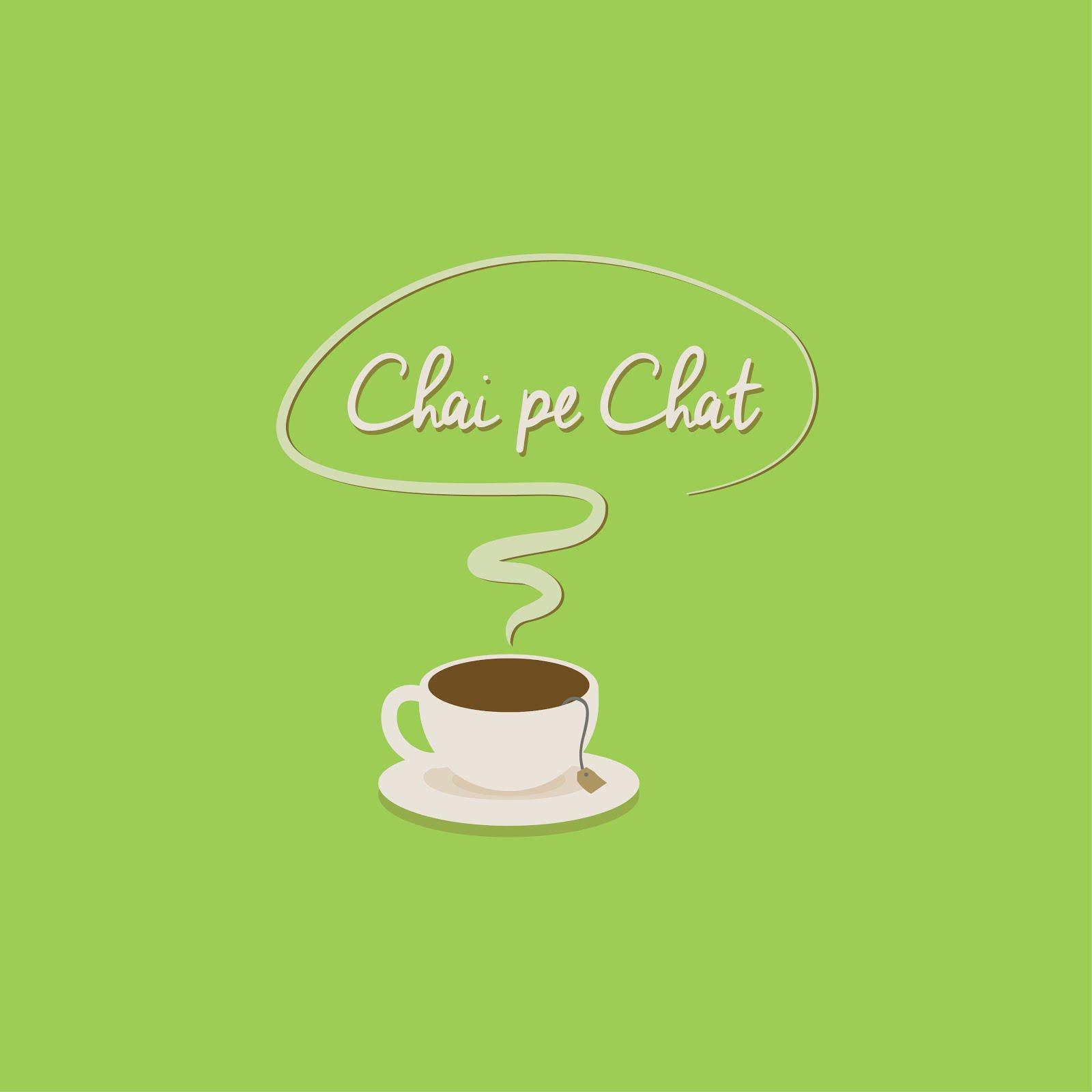 Chai Pe Chat