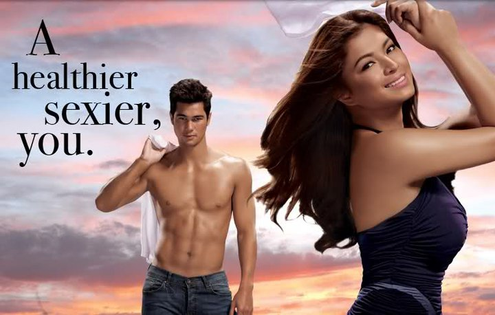 angel+locsin+and+phil+younghusband++celebrity+news - 99.9% of Male Filipinos Are Circumcised - Philippine Photo Gallery