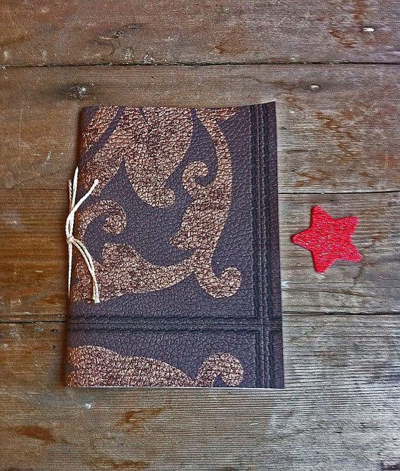 http://www.etsy.com/listing/169257017/tiny-journal-christmas-sticker-star?ref=related-5