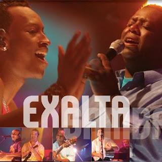 Download Baixar Todos Os Sambas Ao Vivo: Exaltasamba