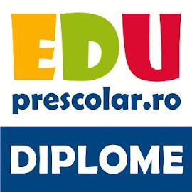 eduprescolar.ro