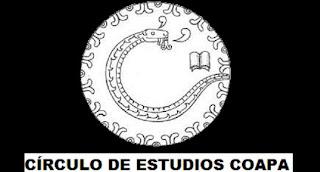 CIRCULO DE ESTUDIOS