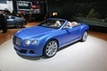NAIAS-2013-Gallery-31