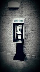 Smartphone 1.0