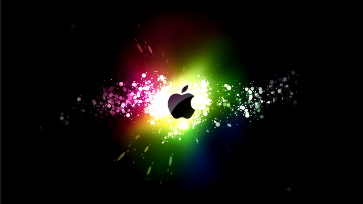Apple gadgets picture  Desktop Backgrounds for Free HD Wallpaper