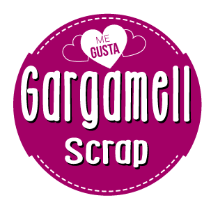 gargamellscrap
