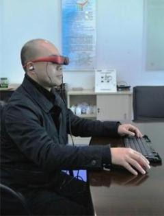komputer versi kacamata