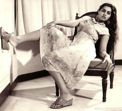 silk smitha rare .. unseen pics