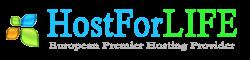 http://www.bestwindowshostingasp.net/go/HostForLIFE.eu