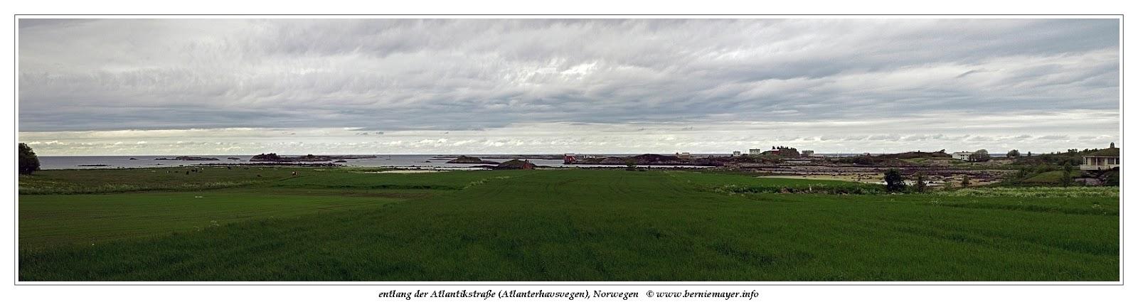 Atlanterhavsvegen