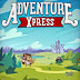 [GameSave] Adventure Xpress v1.0.1