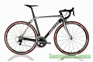 UNITED Road Bike Sterling R011